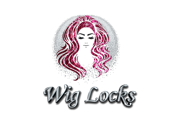 A percentage goes towards Fundraising Campaign to cancer patients to donate wig. Shop now for a good cause!s