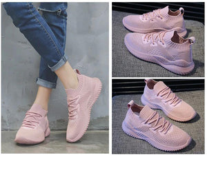 Coelyn Sneakers