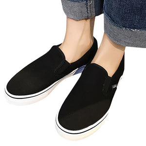 Maiko Casual Shoes
