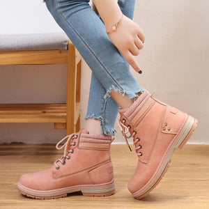 Chesca Chelsey Boots