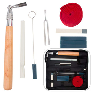 APTN Piano Tuning Hammer Kit for Training