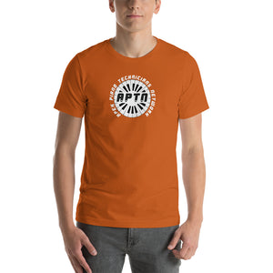 APTN Short-Sleeve Unisex T-Shirt