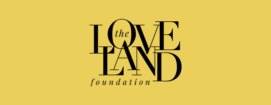 Giving Back in Recognition of Minority Mental Health Awareness Month: The Loveland Foundation