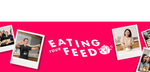 Eating Your Feed
