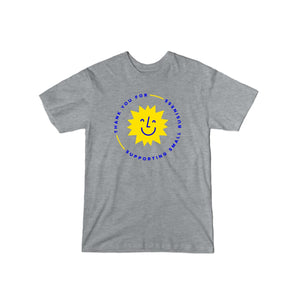 BuzzFeed Support Small Business Sunshine T-Shirt