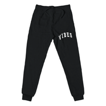 Load image into Gallery viewer, Kelsey Dangerous Vibes Sweatpant