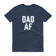 Load image into Gallery viewer, BuzzFeed Dad AF T-Shirt