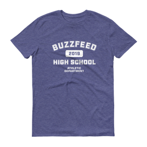 BuzzFeed High School T-Shirt