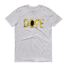 Load image into Gallery viewer, The Land Of Boggs Dope T-Shirt