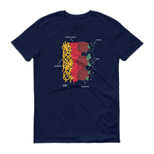 Load image into Gallery viewer, Tasty Pasta Feast T-Shirt