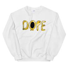 Load image into Gallery viewer, The Land Of Boggs Dope Sweatshirt