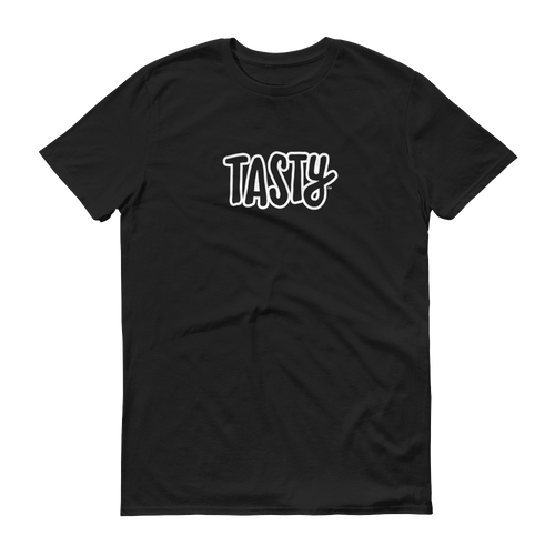 Tasty Logo T-Shirt