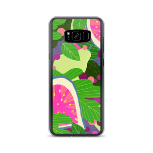 Tasty Fruit Samsung Phone Case