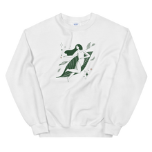 Load image into Gallery viewer, Goodful Mindful Sweatshirt