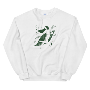 Goodful Mindful Sweatshirt