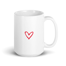Load image into Gallery viewer, BuzzFeed Cool Mom Mother's Day Mug