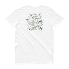 Load image into Gallery viewer, Goodful Pisces Zodiac T-Shirt