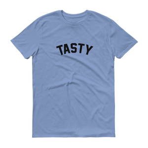 Tasty Collegiate T-Shirt