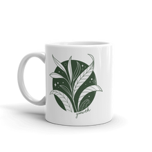 Load image into Gallery viewer, Goodful Growth Plant Mug