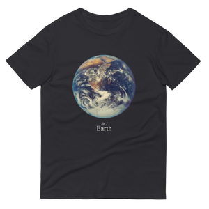 BuzzFeed Earth Earth Day T-Shirt