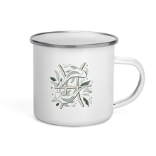 Load image into Gallery viewer, Goodful Pisces Zodiac Mug