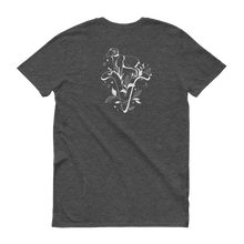 Load image into Gallery viewer, Goodful Aries Zodiac T-Shirt