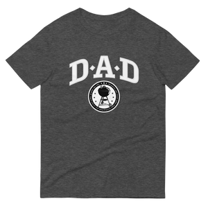 BuzzFeed DAD Father's Day T-Shirt