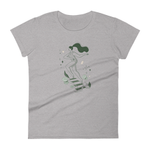 Load image into Gallery viewer, Goodful Go After It Women's T-Shirt