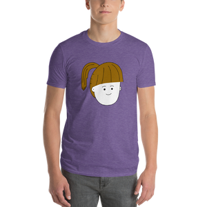Weird Helga T-Shirt