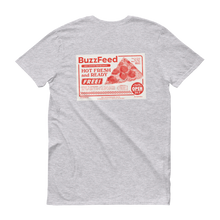 Load image into Gallery viewer, BuzzFeed Pizza Coupon T-Shirt