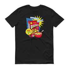 Load image into Gallery viewer, BuzzFeed Cereal T-Shirt
