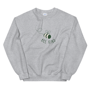 Goodful Bee Kind Sweatshirt