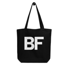 Load image into Gallery viewer, BuzzFeed BF Tote Bag