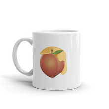 Load image into Gallery viewer, BuzzFeed News Impeachment Today Mug