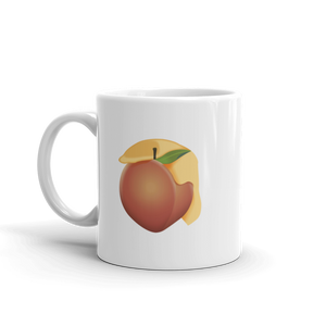 BuzzFeed News Impeachment Today Mug
