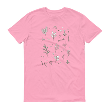 Load image into Gallery viewer, Goodful Growth Garden T-Shirt