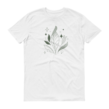 Load image into Gallery viewer, Goodful Leaves T-Shirt