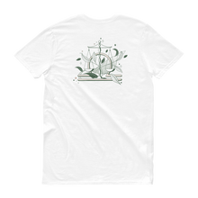 Load image into Gallery viewer, Goodful Libra Zodiac T-Shirt
