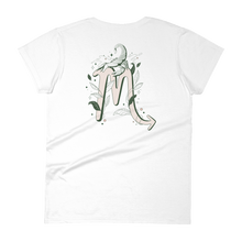 Load image into Gallery viewer, Goodful Scorpio Zodiac Women's T-shirt