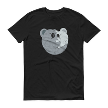 Load image into Gallery viewer, BuzzFeed Australia Koala Love T-Shirt