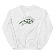 Load image into Gallery viewer, Goodful Take A Moment Sweatshirt