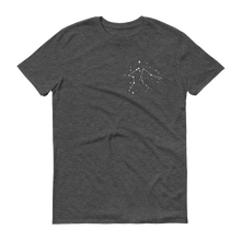 Load image into Gallery viewer, Goodful Aquarius Zodiac T-Shirt