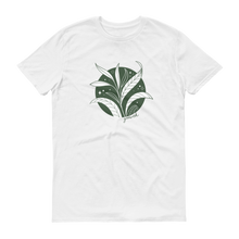 Load image into Gallery viewer, Goodful Growth Plant T-Shirt