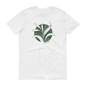Goodful Growth Plant T-Shirt