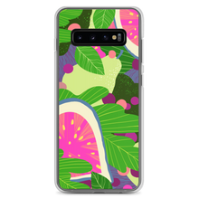 Load image into Gallery viewer, Tasty Fruit Samsung Phone Case