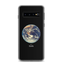 Load image into Gallery viewer, BuzzFeed Earth Earth Day Samsung Phone Case