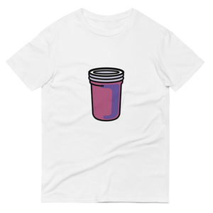BuzzFeed Jelly Jar Best Friend Day T-Shirt