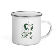 Load image into Gallery viewer, Goodful Leo Zodiac Mug