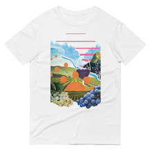 Load image into Gallery viewer, BuzzFeed Wine Valley Wine Day T-Shirt