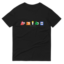 Load image into Gallery viewer, BuzzFeed Pride T-Shirt